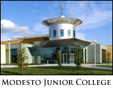 Modesto Junior College